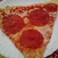 Spicy Pie Minot Pizza Place