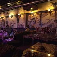 In shisha karlsruhe bars Shisha Bars