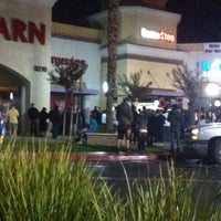 Gamestop 3 Tips From 125 Visitors