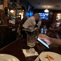 8/24/2019にBrandon H.がTJ Byrnes Bar and Restaurantで撮った写真
