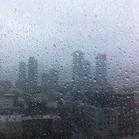 10/29/2012にSal C.がFrankenstorm Apocalypse - Hurricane Sandyで撮った写真
