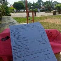 Sekolah Menengah Kebangsaan Agama Kuala Selangor Pasir Penambang