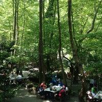 5/5/2013 tarihinde Selmin C.ziyaretçi tarafından Vadi Restaurant'de çekilen fotoğraf