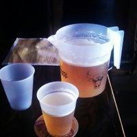 Foto tirada no(a) Finley Dunne's Tavern por An P. em 9/22/2013