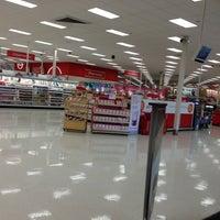Foto diambil di Target oleh Lori B. pada 1/9/2013