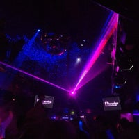 รูปภาพถ่ายที่ Piranha Nightclub โดย Antonio G. เมื่อ 4/14/2014
