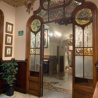 7/14/2019 tarihinde Denizziyaretçi tarafından Hash Marihuana & Hemp Museum Barcelona'de çekilen fotoğraf