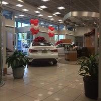 Keyes Hyundai Van Nuys >> Keyes Hyundai Van Nuys 5746 Van Nuys Blvd