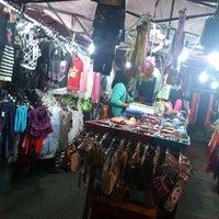 12/24/2012 tarihinde Mia S.ziyaretçi tarafından Uptown Jalan Reko'de çekilen fotoğraf