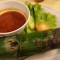 2/1/2014에 Chef Zam님이 RM.Riung Sari Khas Sunda ™에서 찍은 사진
