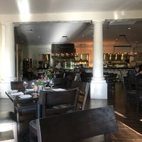 Kitchen West Restaurant Mccormick Ranch Scottsdale Az