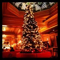 12/16/2012にDani Y.がMillesimeで撮った写真