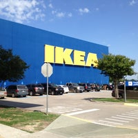 Ikea Stonebriar 173 Tips From 17807 Visitors Find here all the ikea stores in frisco tx. foursquare