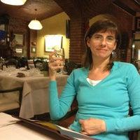 Das Foto wurde bei Hotel Pirineos von Aldo F. am 9/11/2013 aufgenommen