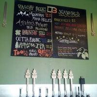 2/9/2013にBrian L.がLone Tree Brewery Co.で撮った写真