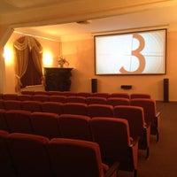 Белый зал дом кино билеты кино на пушкинском билеты