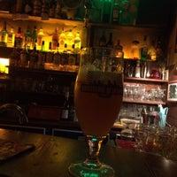 Das Foto wurde bei Booze'n Blues von Arné v. am 7/21/2017 aufgenommen