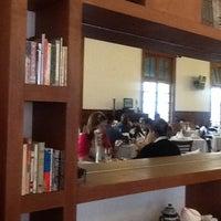 Das Foto wurde bei Restaurante Don Toribio von Coppelia S. am 3/18/2013 aufgenommen
