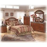 American Furniture Galleries Rocklin Ca