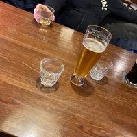 """Снимок сделан в Пивбар """"Камчатка"""" / Beer-bar """"Kamchatka"""" пользователем Pan K. 11/1/2018"""