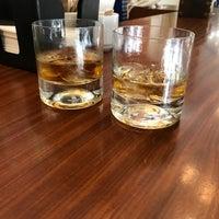 7/30/2018 tarihinde Melanie R.ziyaretçi tarafından Voyage Lobby Bar'de çekilen fotoğraf