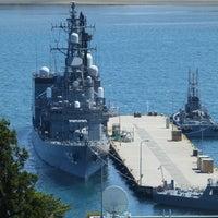 海上自衛隊 大湊基地 JMSDF Ominato - 1 tip de 294 visitantes