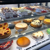 Lilac Patisserie - Santa Barbara Downtown - 1017 State St