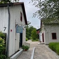 6/19/2021 tarihinde Angela W.ziyaretçi tarafından No. 109 Cheese & Wine'de çekilen fotoğraf
