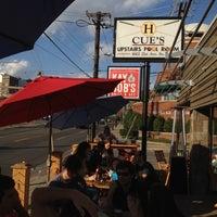 Photo prise au Kay Bob's Grill & Ale par Matt H. le11/3/2012
