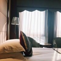 Foto tirada no(a) 银都酒店 Yindu Hotel por Sono W. em 3/3/2016