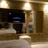 9/19/2015 tarihinde 🌀Zeynep🌀 M.ziyaretçi tarafından Rafo Otel'de çekilen fotoğraf