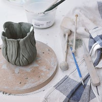 2/27/2016にСтудия керамики Ceramic ForestがСтудия керамики Ceramic Forestで撮った写真