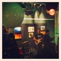 รูปภาพถ่ายที่ Loukoumi Bar & Loukoumi #10 โดย Vag L. เมื่อ 11/15/2012