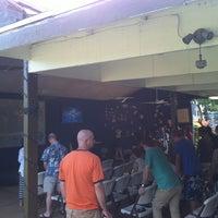 Youth With A Mission (YWAM) - Honolulu Base - Manoa - 2707
