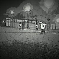Foto tirada no(a) Playball por Vinicius V. em 10/29/2012