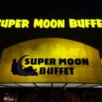 Super Moon Buffet Eliot Saint Louis Park Mn