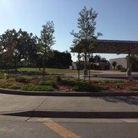 Hayes Elementary School - Hayes - 5035 Poston Dr