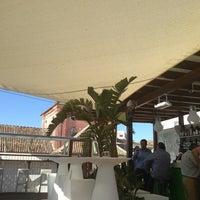 La Terraza Oasis Centro Histórico 16 Tips From 589 Visitors