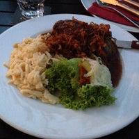 Foto diambil di Joli Restaurant & Bar oleh matthias n. pada 8/9/2014