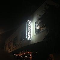 Photo prise au Norman's Tavern par Alex H. le12/24/2012