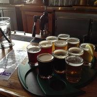 4/14/2013にGreg L.がHop Valley Brewing Co.で撮った写真