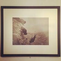 2/4/2015にNoah F.がPhotographic Center Northwestで撮った写真