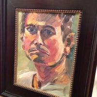 Foto diambil di Visual Arts Center of New Jersey oleh Stephanie M. pada 12/8/2012