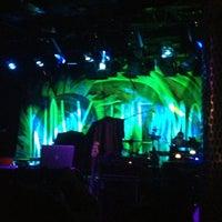 รูปภาพถ่ายที่ Paradise Rock Club โดย Jessica B. เมื่อ 1/25/2013