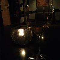 Foto scattata a Colonial Wine Bar da Julia Z. il 3/11/2013