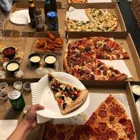 Photo prise au Prison Street Pizza par Jeanne A. le7/6/2018