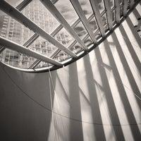 5/30/2013 tarihinde Jerry S.ziyaretçi tarafından San Francisco Modern Sanat Müzesi'de çekilen fotoğraf
