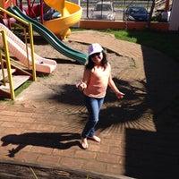 Foto scattata a La Retuca da FADER 4. il 9/13/2015