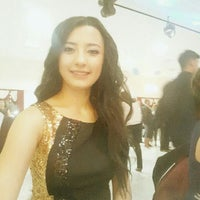 Foto tomada en Esbahçe Düğün Salonu por Havva B. el 5/27/2016