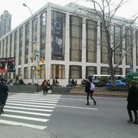 Das Foto wurde bei New York Philharmonic von Nicola G. am 3/1/2013 aufgenommen